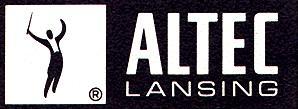 AltecLogoMaestro